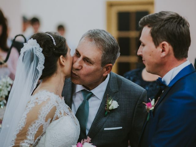 La boda de Cosmin y Claudia en Onda, Castellón 60