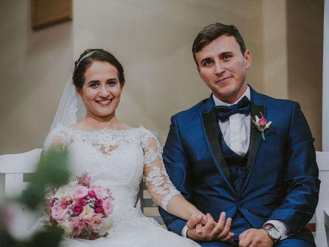 La boda de Cosmin y Claudia en Onda, Castellón 64