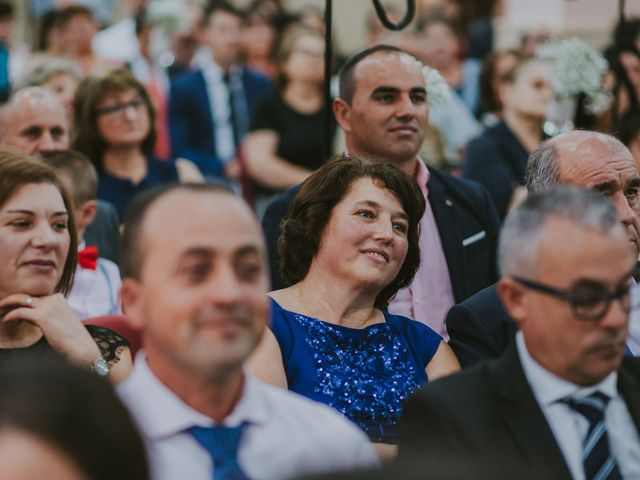 La boda de Cosmin y Claudia en Onda, Castellón 68