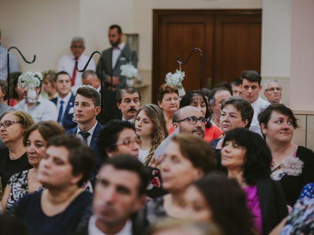 La boda de Cosmin y Claudia en Onda, Castellón 70
