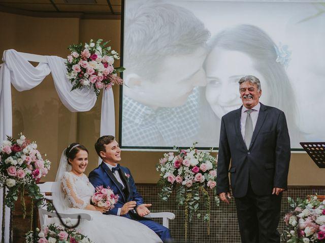 La boda de Cosmin y Claudia en Onda, Castellón 75