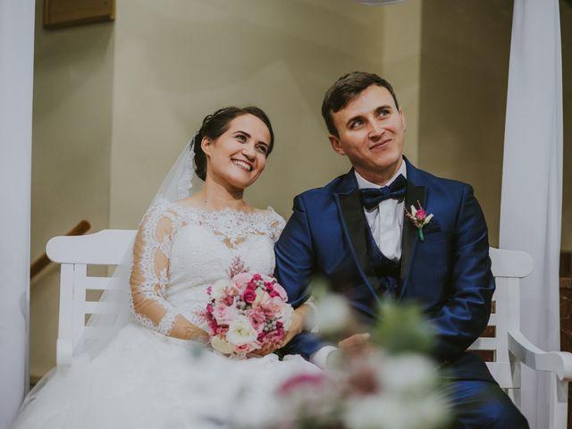La boda de Cosmin y Claudia en Onda, Castellón 77
