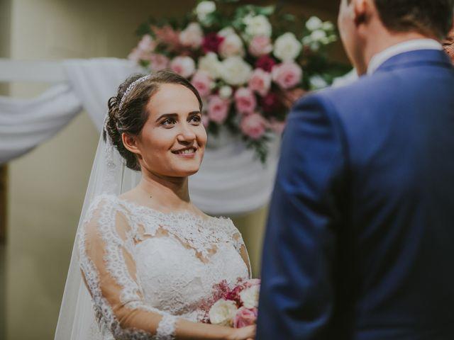 La boda de Cosmin y Claudia en Onda, Castellón 79