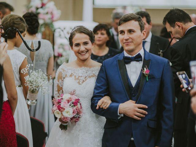 La boda de Cosmin y Claudia en Onda, Castellón 80