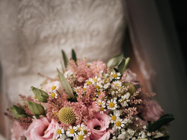 La boda de Tania y Manu en Vitoria-gasteiz, Álava 5