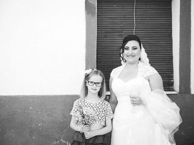 La boda de Rodrigo y Yolanda en Burgos, Burgos 62