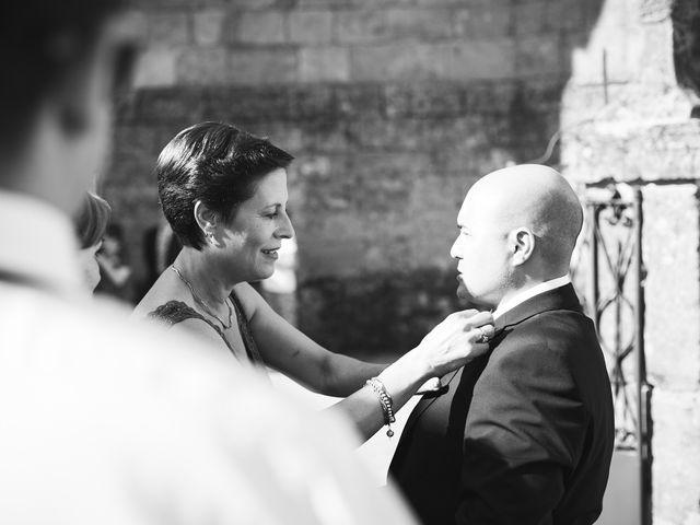 La boda de Rodrigo y Yolanda en Burgos, Burgos 71