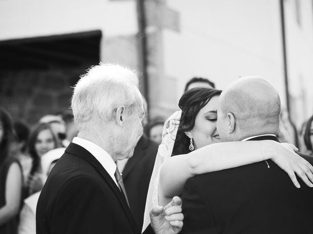 La boda de Rodrigo y Yolanda en Burgos, Burgos 78