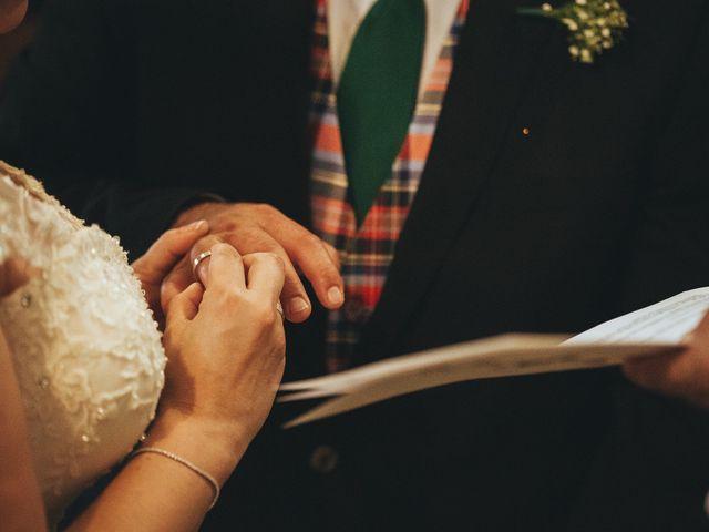 La boda de Rodrigo y Yolanda en Burgos, Burgos 90