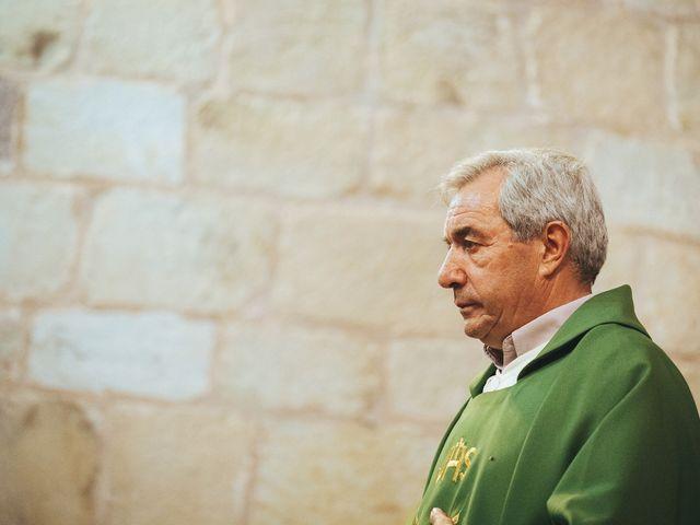 La boda de Rodrigo y Yolanda en Burgos, Burgos 93