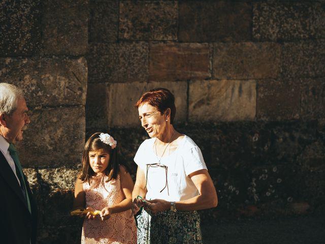 La boda de Rodrigo y Yolanda en Burgos, Burgos 105