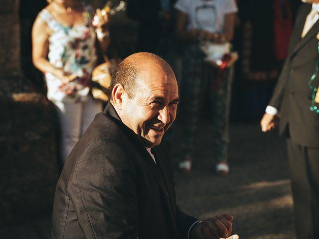 La boda de Rodrigo y Yolanda en Burgos, Burgos 107