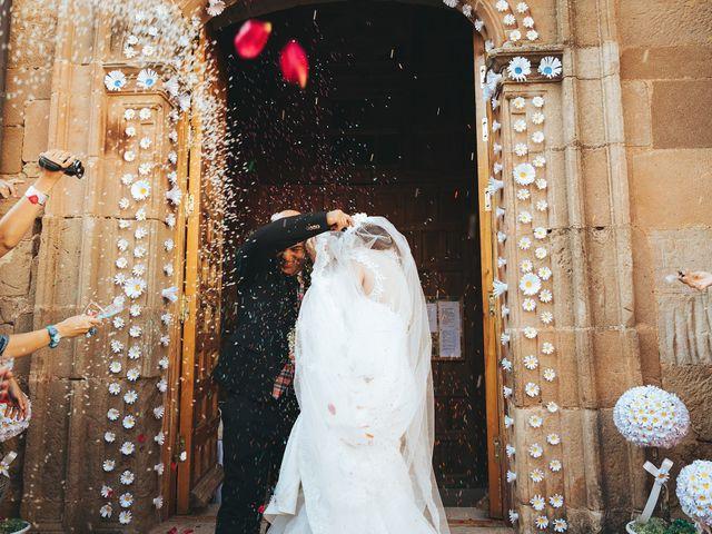 La boda de Rodrigo y Yolanda en Burgos, Burgos 111