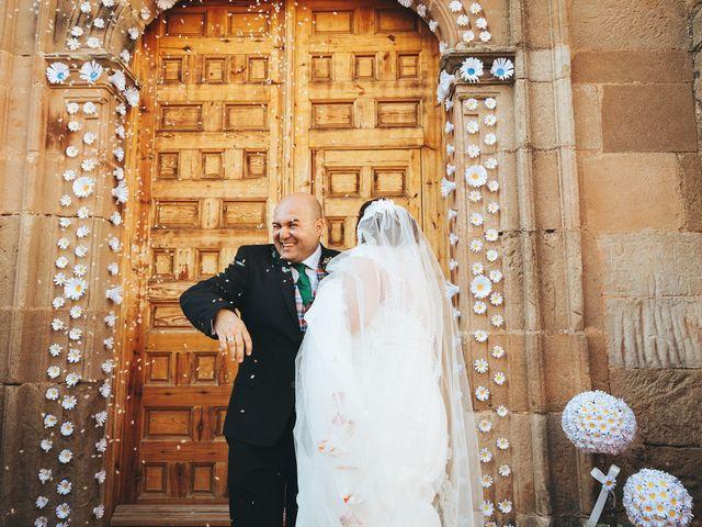 La boda de Rodrigo y Yolanda en Burgos, Burgos 112