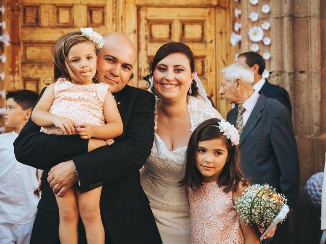 La boda de Rodrigo y Yolanda en Burgos, Burgos 117