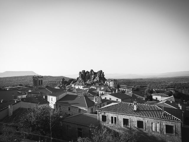 La boda de Rodrigo y Yolanda en Burgos, Burgos 129