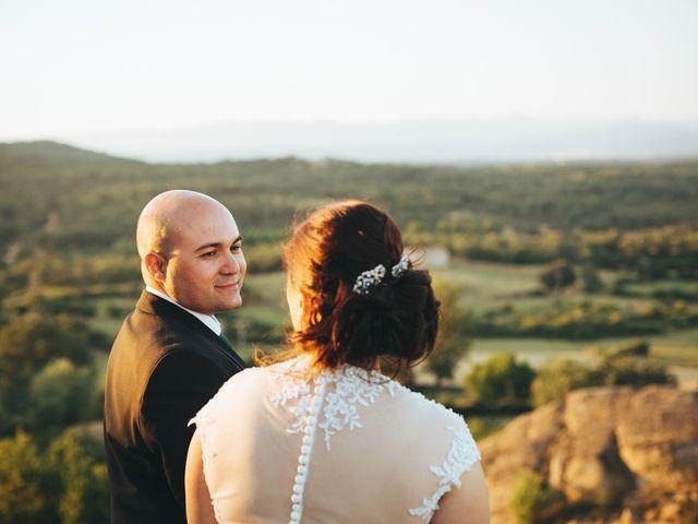 La boda de Rodrigo y Yolanda en Burgos, Burgos 134