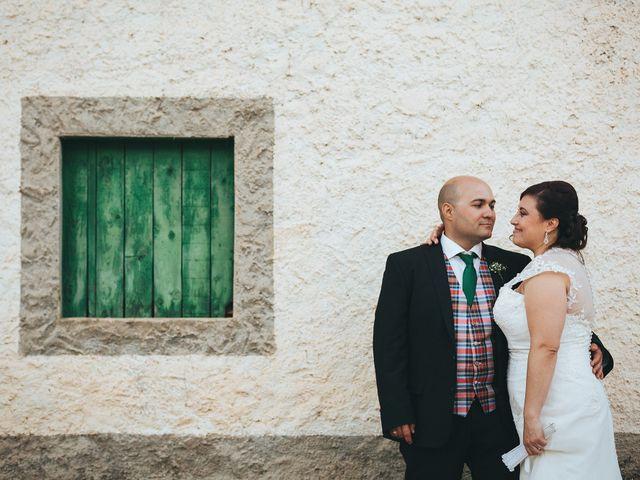 La boda de Rodrigo y Yolanda en Burgos, Burgos 141