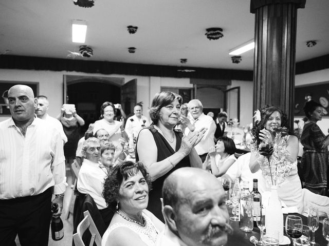 La boda de Rodrigo y Yolanda en Burgos, Burgos 166