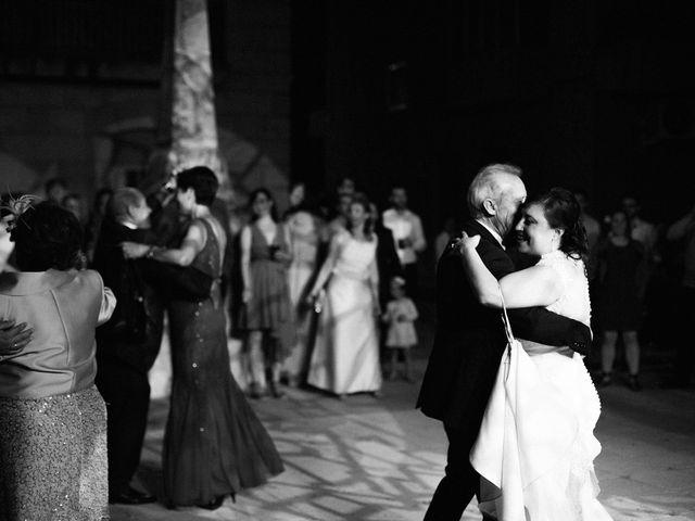 La boda de Rodrigo y Yolanda en Burgos, Burgos 170