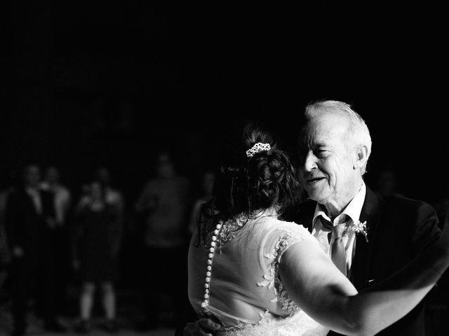 La boda de Rodrigo y Yolanda en Burgos, Burgos 171