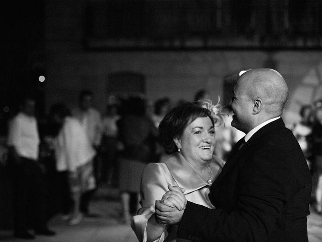 La boda de Rodrigo y Yolanda en Burgos, Burgos 172