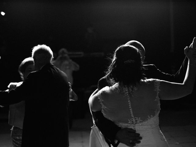 La boda de Rodrigo y Yolanda en Burgos, Burgos 174