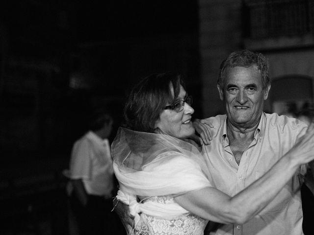 La boda de Rodrigo y Yolanda en Burgos, Burgos 178