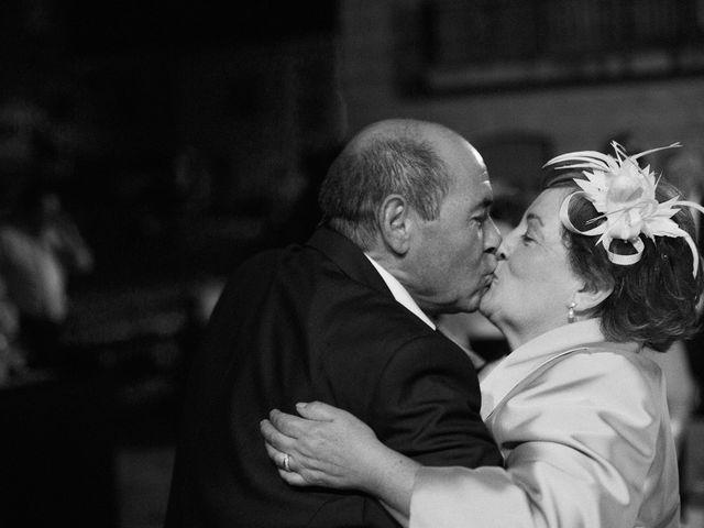 La boda de Rodrigo y Yolanda en Burgos, Burgos 180