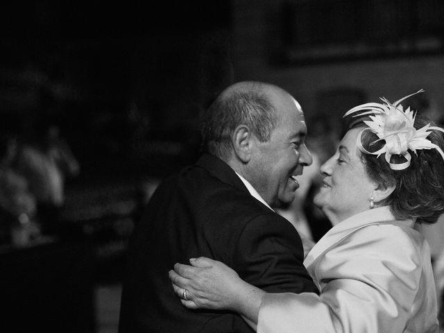 La boda de Rodrigo y Yolanda en Burgos, Burgos 181