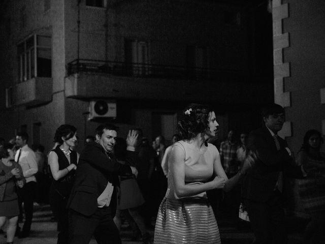 La boda de Rodrigo y Yolanda en Burgos, Burgos 191