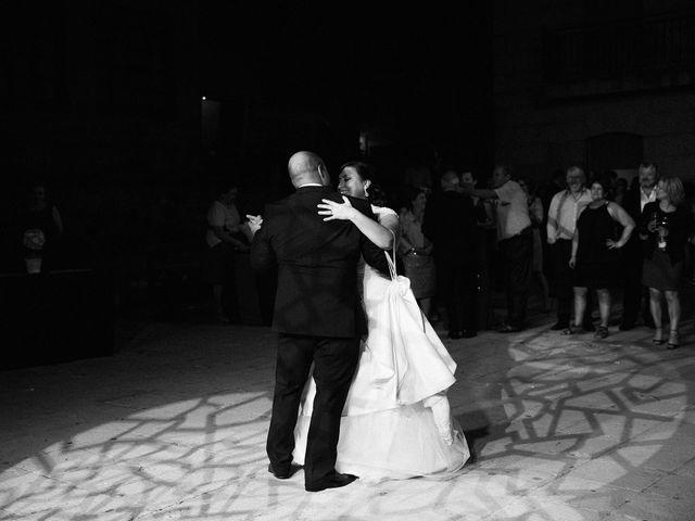 La boda de Rodrigo y Yolanda en Burgos, Burgos 193