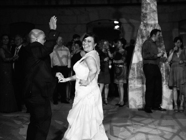 La boda de Rodrigo y Yolanda en Burgos, Burgos 195
