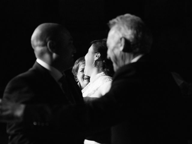 La boda de Rodrigo y Yolanda en Burgos, Burgos 199