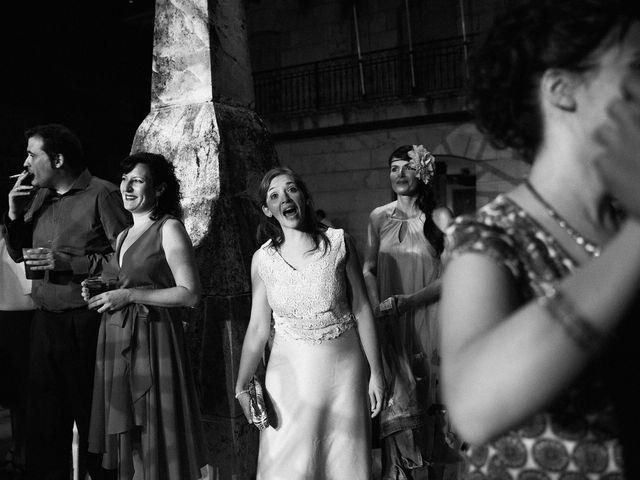 La boda de Rodrigo y Yolanda en Burgos, Burgos 200