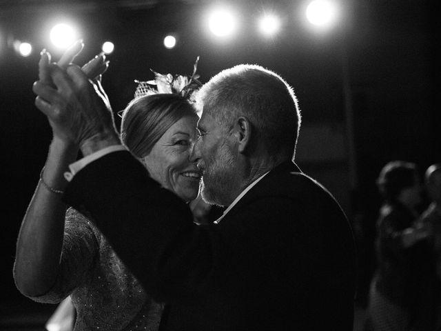 La boda de Rodrigo y Yolanda en Burgos, Burgos 203