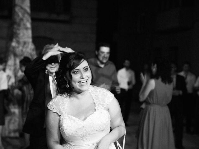La boda de Rodrigo y Yolanda en Burgos, Burgos 205