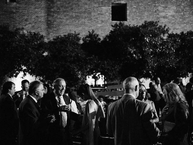 La boda de Rafa y Eva en Dos Hermanas, Sevilla 39
