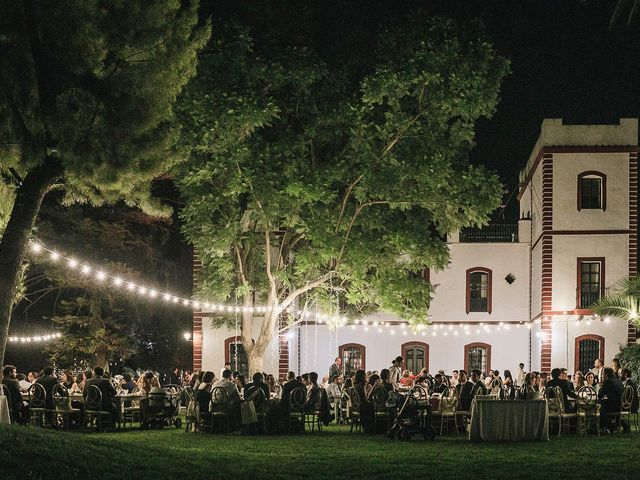La boda de Rafa y Eva en Dos Hermanas, Sevilla 40