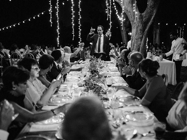 La boda de Rafa y Eva en Dos Hermanas, Sevilla 42