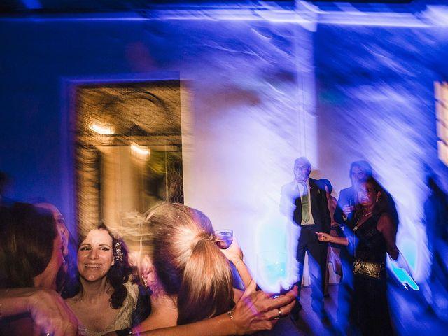 La boda de Rafa y Eva en Dos Hermanas, Sevilla 55