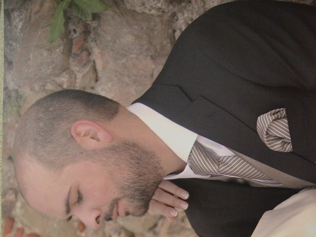 La boda de Pedro Pablo y Mónica  en Alconchel, Badajoz 3