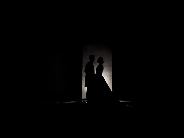 La boda de Jose y Raquel en Salvatierra De Los Barros, Badajoz 51