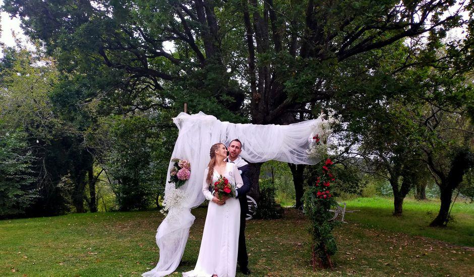 La boda de Miriam y Alexander en Bilbao, Vizcaya