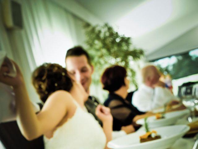 La boda de Isaac y Laia en Constanti, Tarragona 37