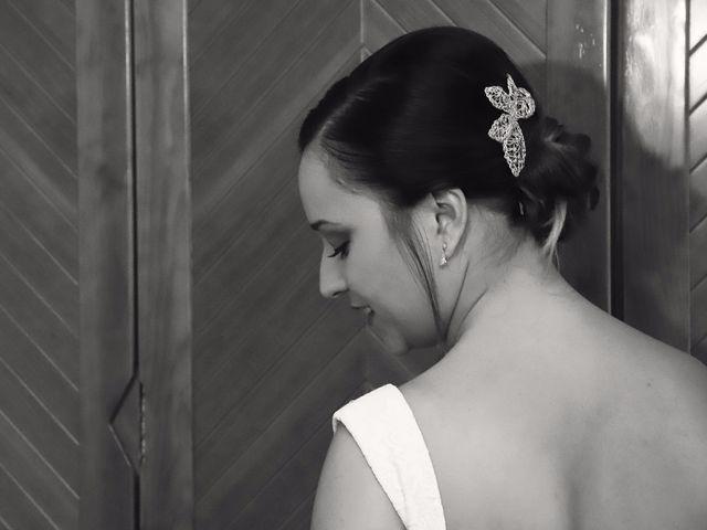 La boda de Rubén y Belén en Villena, Alicante 21