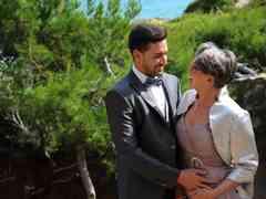 La boda de Laura y Rubén 154