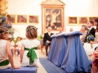La boda de Guadalupe y Adrian 3