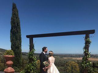 La boda de Miguel y Laura 3
