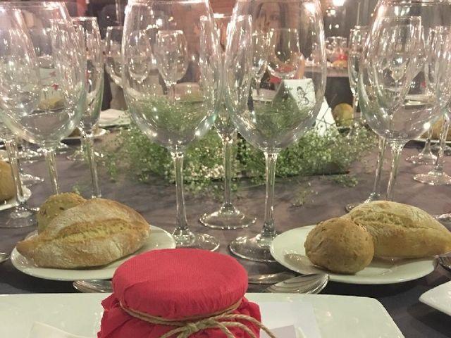 La boda de Nico y Sheila en Gava, Barcelona 5